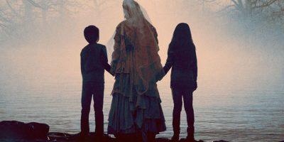 La Llorona – Le lacrime del male: Teaser Trailer Ufficiale Italiano del Film
