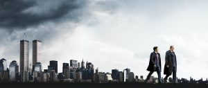 The Looming Tower_Header
