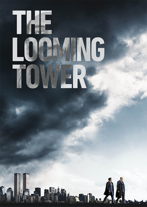 The Looming Tower_Stagione1_SerieTV