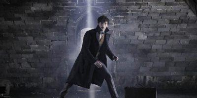 Animali Fantastici: I crimini di Grindelwald e Aquaman –  per la prima volta, con Dolby Atmos in italiano in 4K UHD