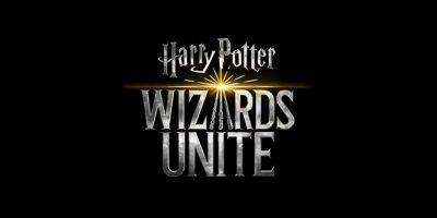 Calling All Wizards – Il nuovo video di Harry Potter: Wizards Unite che incanta il mondo reale