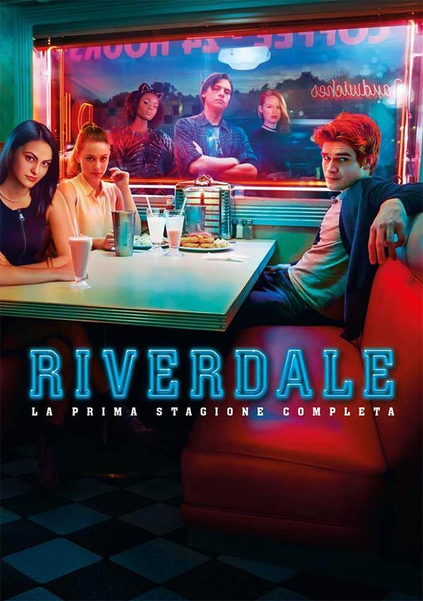 Riverdale_SerieTV