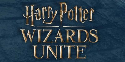 HARRY POTTER™: WIZARDS UNITE – arriva finalmente anche in Italia