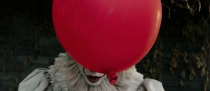 IT - Foto dal film