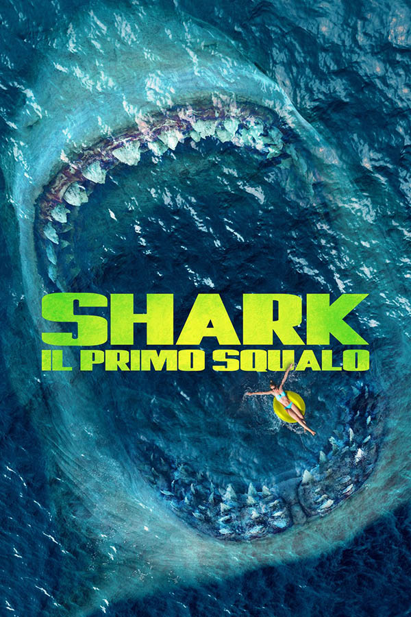 Shark – Il primo Squalo_digitale