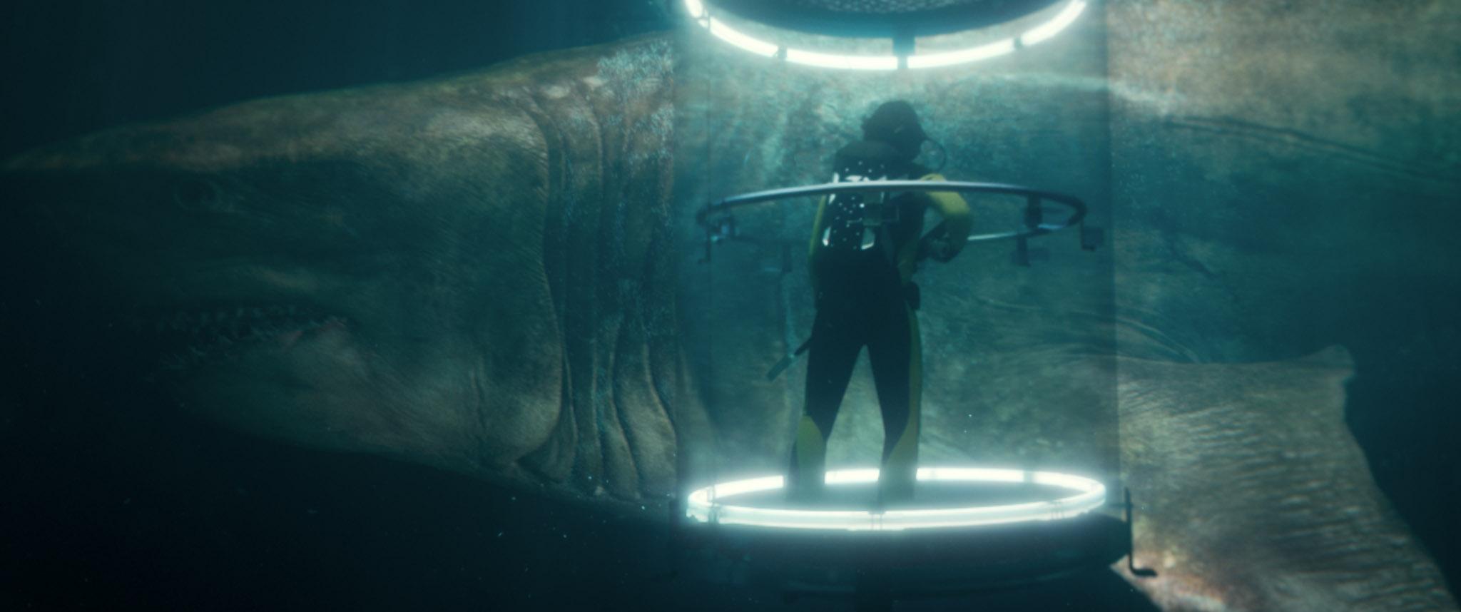 Shark   Il primo Squalo_foto dal film 10