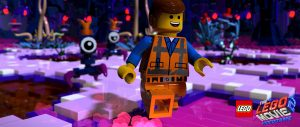 The LEGO Movie 2_header