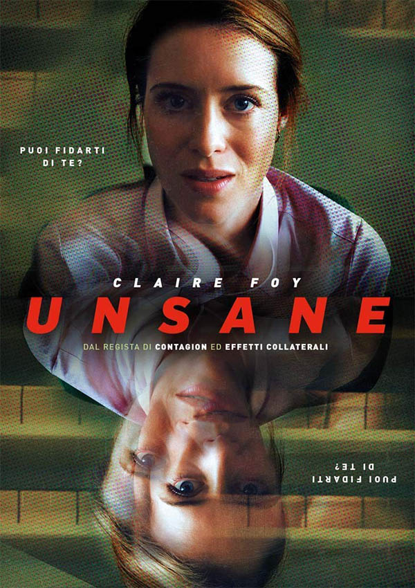 Unsane_HomeVideo