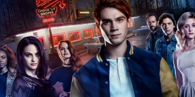 Riverdale, la prima serie completa e Sex  & The City in un imperdibile boxset