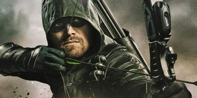 Arrow: disponibile la sesta stagione in Blu-ray e DVD