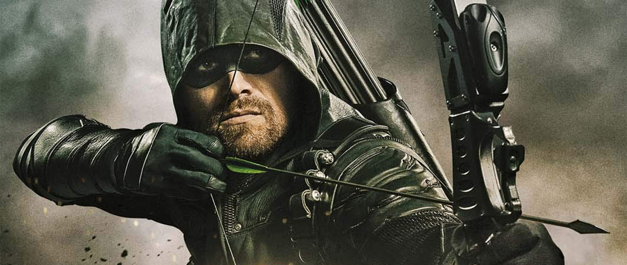 Arrow_SerieTV_SestaStagione_header
