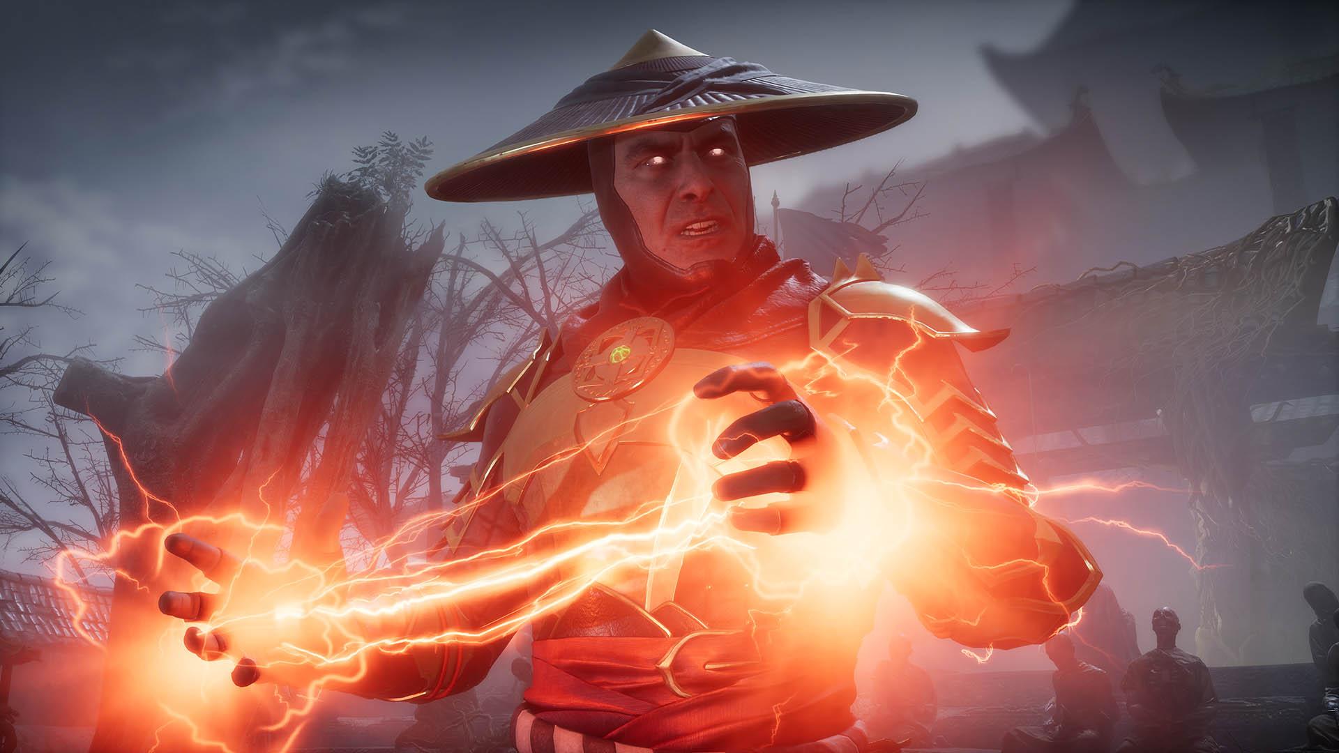 Mortal Kombat 11_Screenshot 1