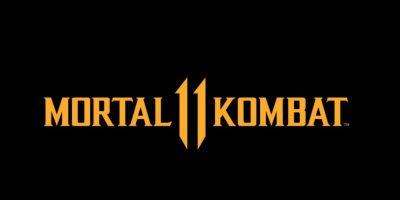 Mortal Kombat 11 – Gioca la Closed Beta da partire dal 28 marzo