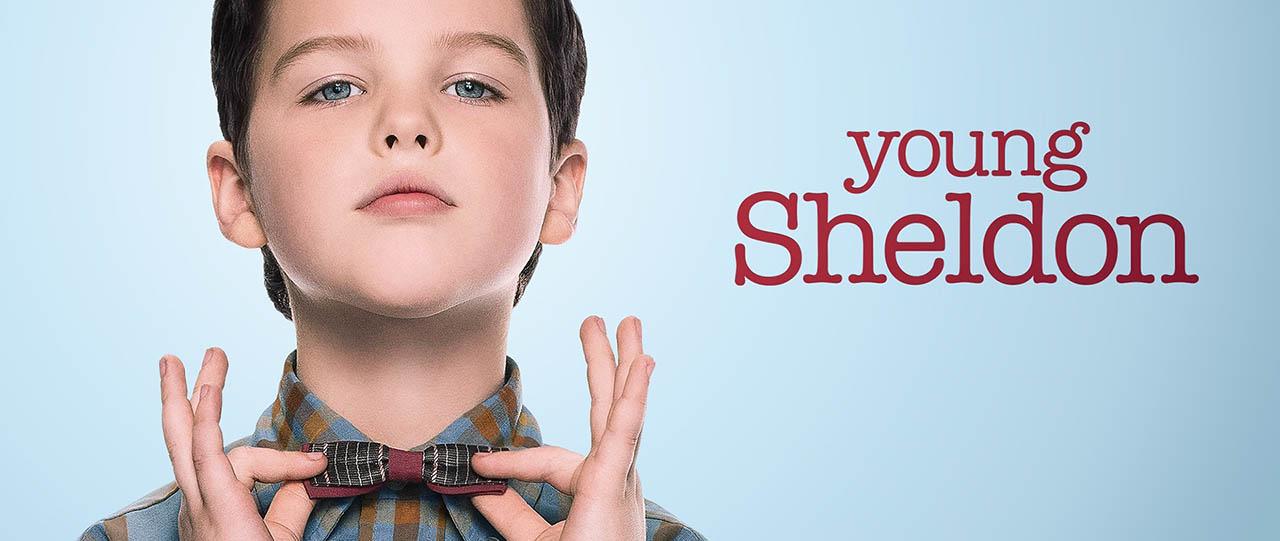 Young Sheldon_SerieTV_header