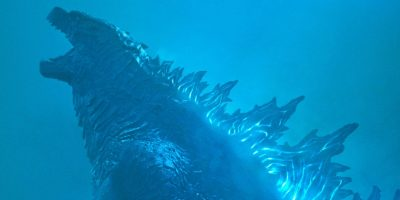 Godzilla II: King of the Monsters, ecco il Trailer Ufficiale Italiano e il Poster!