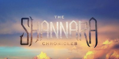 The Shannara Chronicle – La seconda Stagione completa in Blu-ray e DVD dal 16 gennaio