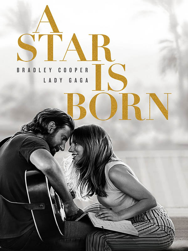 A Star is Born_digital