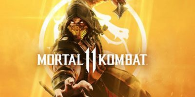 L'international Kombat inizia a giugno 2019 con la Mortal Kombat 11 Pro Kompetition