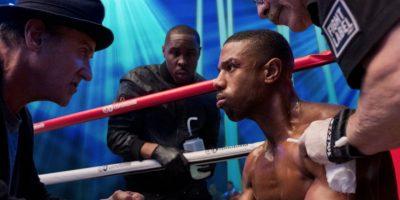Creed II – In DVD, Blu-Ray, 4K UHD ed edizioni speciali dal 23 maggio