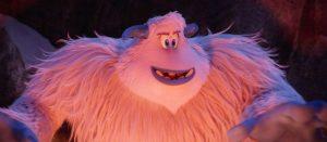 Smallfoot: Il mio amico delle nevi - Immagine dal film