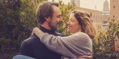 Nessuno come noi – Il film con Alessandro Preziosi e Sarah Felberbaum ora in DVD