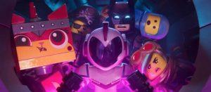 The LEGO Movie 2: Una nuova avventura - Immagine ufficiale dal film