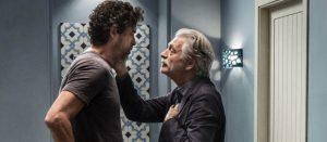 Croce&Delizia - Foto ufficiale dal film
