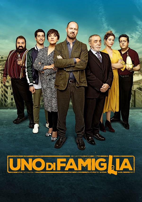 Uno di famiglia_digital