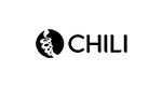 chililogo