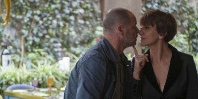 Uno di famiglia – la commedia con Pietro Sermonti e Sarah Felberbaum ora in home video