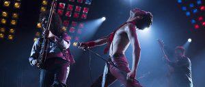 Bohemian Rhapsody_header1