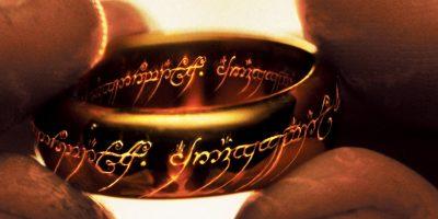 Tolkien Reading Day: torna nella Terra di Mezzo con Warner Bros.!