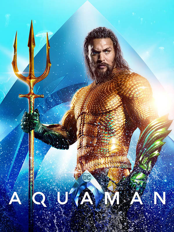 Aquaman_Digital