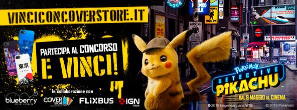 Detective Pikachu_banner_post_592x220_concorso