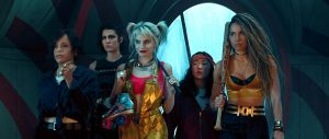 Copy of Birds of Prey e la fantasmagorica rinascita di Harley Quinn_header