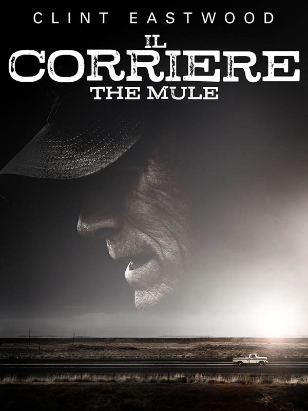Il Corriere – The Mule_Digital