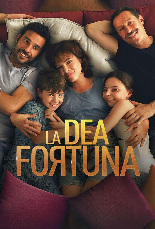 La dea fortuna_Digital