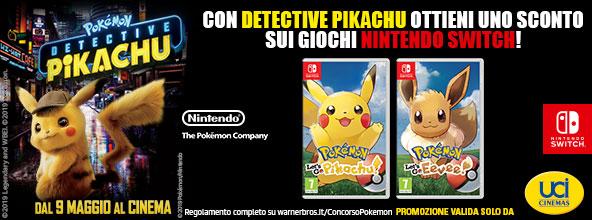 Pikachu_BANNER_SITO_592x220_V2