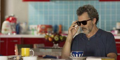 Dolor y Gloria – Il nuovo film di Pedro Almodóvar ora al cinema