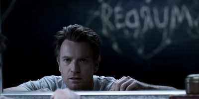 Stephen King's Doctor Sleep – Da oggi in digitale. Dal 5 marzo in DVD Blu-ray, 4k UHD