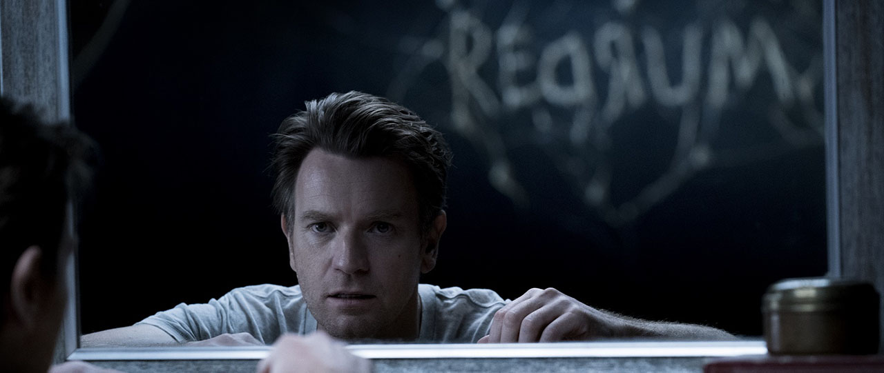 Doctor Sleep_header