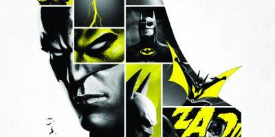 Batman: 80 Years of Technology – dal 28 giugno a Milano la mostra che celebra gli 80 anni del supereroe di Gotham City
