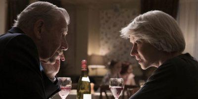 L'inganno perfetto – Il film con Helen Mirren e Ian McKellen ora al cinema