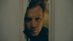 Doctor Sleep - Foto dal film
