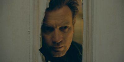 Doctor Sleep – Poster e Teaser Trailer Ufficiale Italiano del film con Ewan McGregor