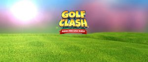 Golf Clash_Game
