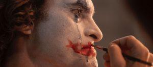 Joker - Foto Ufficiale dal film