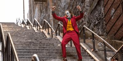 Joker, il film più atteso dell'anno arriva in digitale dal 23 gennaio
