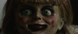 Annabelle 3 - Foto Ufficiale dal Film