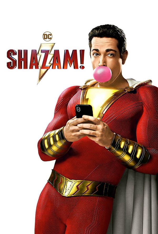 Shazam_Digital